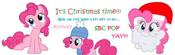 SBC CHRISTMAS HEADER