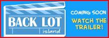 Black Lot Island